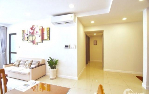 Chuyên bán căn hộ ICON 56 Bến Vân Đồn. Căn 2PN, 80m2, Full Nội Thất giá chỉ: 4.2 tỷ. LH: 0947038118