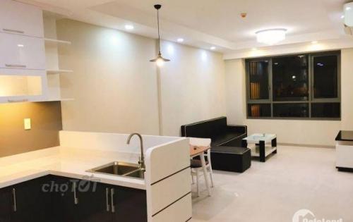 Căn hộ Gold View, bán 2PN full nội thất, dọn vào ở ngay, giá chỉ 3.2 tỷ. LH: 0931448466