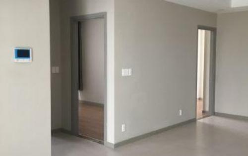Giá 5,3 tỷ có ngay căn hộ Gold View với DT 117m2, 3 phòng ngủ, 2WC, hoàn thiện cao cấp