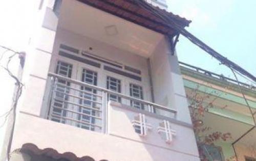 cần tiền chạy thận cho con anh Tư bán gấp nhà 167m2 1 trệt 2 lầu, mt Nguyễn Biểu Q5 2,72 tỷ LH: 0703289766