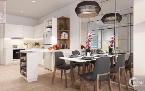 Chính chủ cần bán gấp căn hộ 50m2, Gía: 1ty540tr ( Full VAT), 2 phòng ngủ, full nội thất, HL: 0374510641