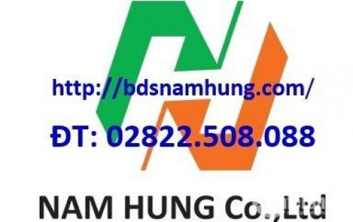 Cần  bán 3 căn nhà,mặt tiền đường Kinh Dương vương,Q.6, Lh : 0933334829