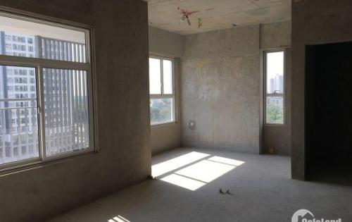 Cần bán căn hộ Sunrise City View 2 PN giá mềm nhất thị trường