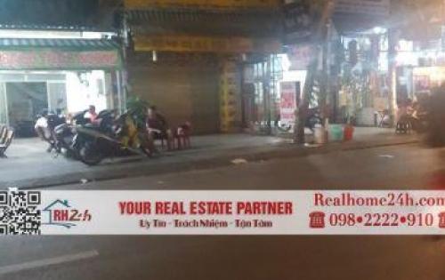 Bán nhà đường số 17 - Tân Quy- Q7 tiện decor lại theo ý muốn lh Thảo 0982222910