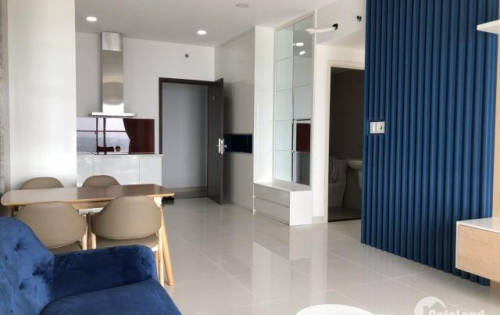 Bán căn hộ Tulip đường Hoàng Quốc Việt, 74m2, nhận nhà vào ở ngay