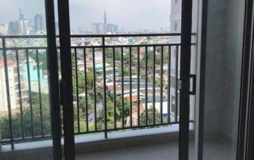 Bán căn hộ Sunrise City View, 74m2 giá 2.9 tỷ, View đẹp