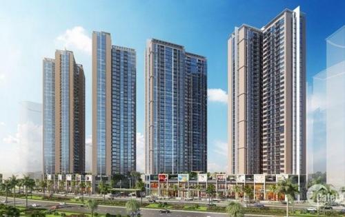 bán căn hộ eco green sài gòn , full nội thất và tiện ích nhất quận 7, lh ngay 0888165148