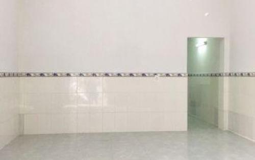 Bán gấp nhà 1 lầu đẹp hẻm 160 Nguyễn Văn Quỳ, P. PT, Q7.