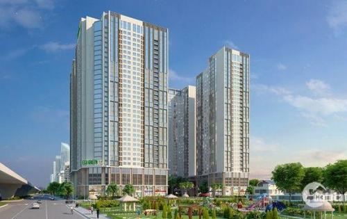 căn hộ eco green 2 pn giá 2,6 tỷ giao full nội thất lh 0888165148