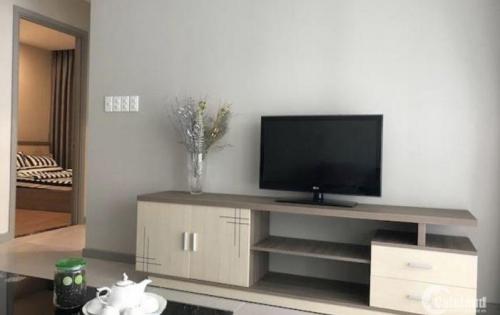 Cập nhật vỏ hàng mới nhất - Bán căn hộ Sunrise City View 2PN, 3PN giá từ 3 tỷ. LH: 0931448466