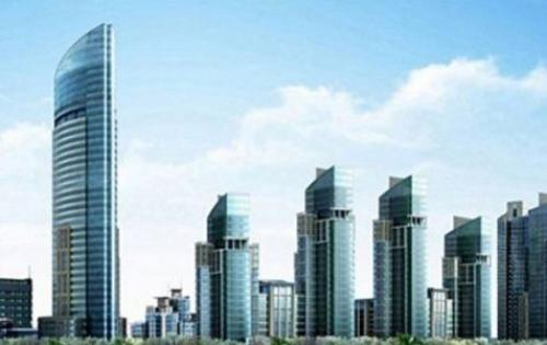 bán căn hộ cao cấp eco green sai gòn  giá đầu tư 46 tới 51 tr/ m2 lh 0888165148