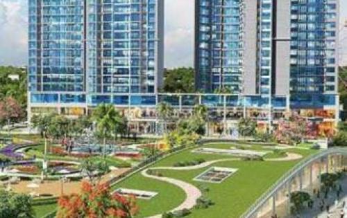 nhận cọc giữ chỗ căn hộ cao cấp Eco Green , chiết khấu 2% cho khách hàng nhanh tay