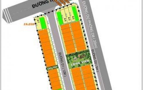 Hot hot hot!!! Chỉ còn 3 căn nhà phố 5x14 1 trể 3 lầu 1 gác mái mt Tạ Quang Bửu, P6, Q8