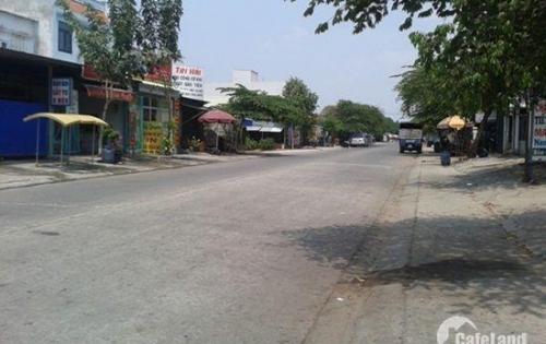 Bán nhà nát tại đường Trần Văn Giàu - Quận Bình Tân - Hồ Chí Minh.