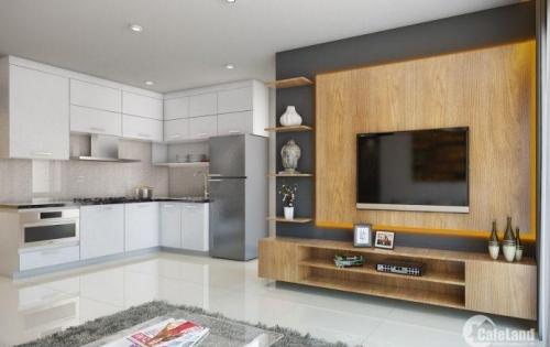 Căn hộ chung cư giá tốt nhất bình tân.kính mời AC vào đọc