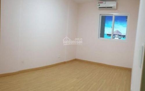Hiện tại tôi đang có căn hộ ở Bình Tân (nằm trong KDC Vĩnh Lộc), ngay MT Nguyễn Thị Tú, Ngã tư Gò Mây