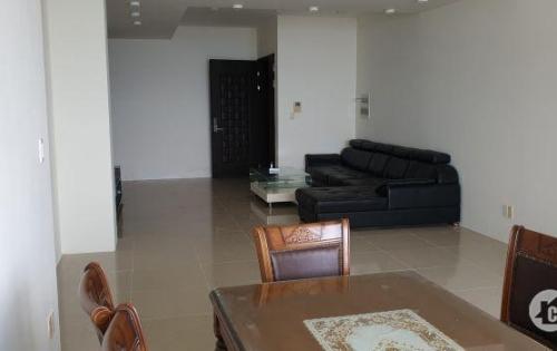 Cần bán gấp căn hộ tại Bình Tân, TP HCM, giá tốt.