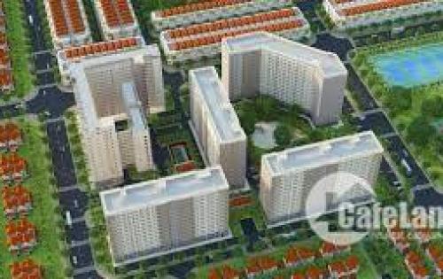 Green Town thanh toán 10 căn hộ giá thấp nhất