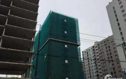 Green town 10 căn Block B3, B4 giá chủ đầu tư 25tr/m2 nhận nhà quí 3/2019 ởngay 0932424238