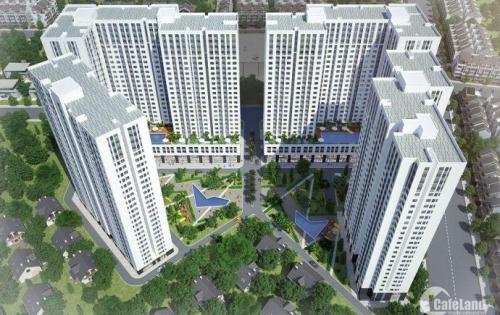 Căn hộ AIO CITY ngay AEON MALL Bình Tân mặt tiền TÊN LỬA