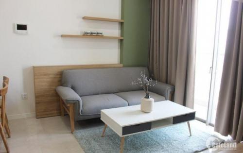 Nhượng gấp Block B4 căn hộ Green Town Bình Tân, 68 m2 giá 1.6 tỷ/căn 2PN