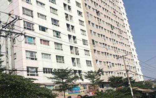 Mở bán căn hộ Green Town chuẩn Hàn Quốc giá chỉ 1,5 tỷ/ căn 2PN