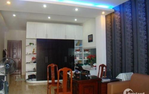 0981388933 - Bán nhà HXH đường Phạm Văn Đồng, Phường 3, Gò Vấp, 60m2, 5.45 tỷ