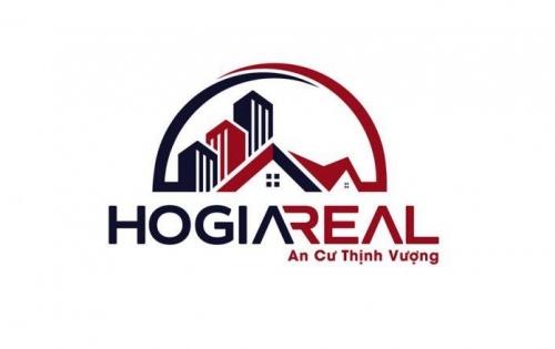Bán nhà HXH  1 trệt 3 tầng số 34 cư xá Phan Xích Long, P1, PN, DT:  43,75m2, Giá: 7.9 tỷ