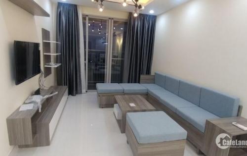 Bán căn hộ mặt tiền PVĐ Khu sân bay phục vụ cho Phi công và Du khách du lịch giá tốt để cho thuê .
