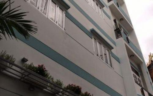 Bán nhà 60m2 3 lầu số 76/68 Phan Tây Hồ, P7, Phú Nhuận. 6ty7 Cách Coopmart Phan Xích Long 5 phút đi bộ. Diện tích: 7x8m nở hậu L. Trệt lửng 3 lầu , st. 6,7 tỷ