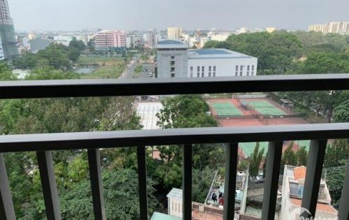 Bán gấp CH Golden Mansion Phú Nhuận 75m2, 2 PN-3.3 tỷ ( gồm hết phí ), O9O99282O9