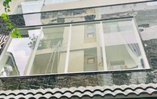 K.Doanh, Ở Có 30 TR/Tháng HXH Phan Đình Phùng Phú Nhuận 61 m2/8.5 Tỷ