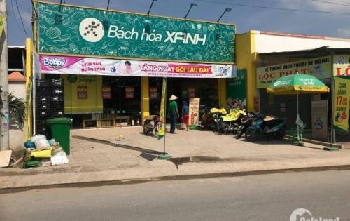 Chính chủ bán biệt thự đường Nguyễn Văn Trỗi, DT: 25x26 giá chỉ 100 triệu/m2