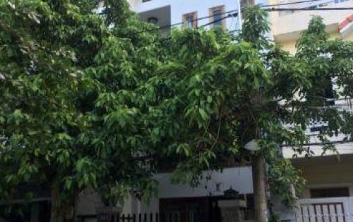 Nhà Đẹp Hẻm Xe Hơi Đường Trường Chinh, P13, Tân Bình, 51m2, Chỉ 5.5tỷ