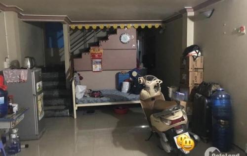 Bán nhà mặt tiền kinh doanh, 5 tầng. 70 m2. 14 tỷ. Bùi Thị Xuân, Tân Bình.
