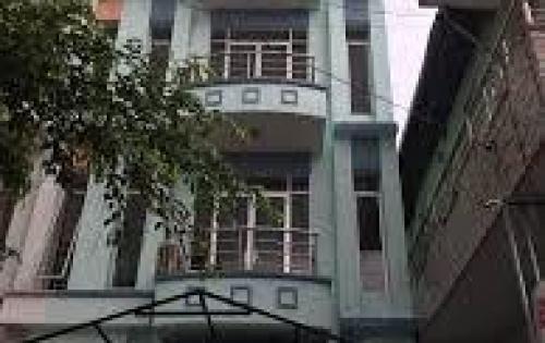 Cần bán nhà HXT 8m, 3 lầu ,Trương Công Định giá 7.9 tỷ tl!