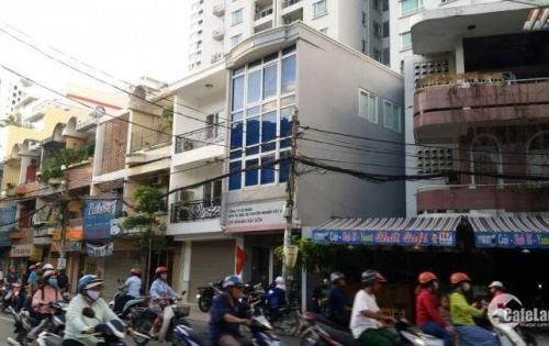 Cần Bán Gấp Nhà MT Tân Hải (11,6 tỷ), P.13, Tân Bình