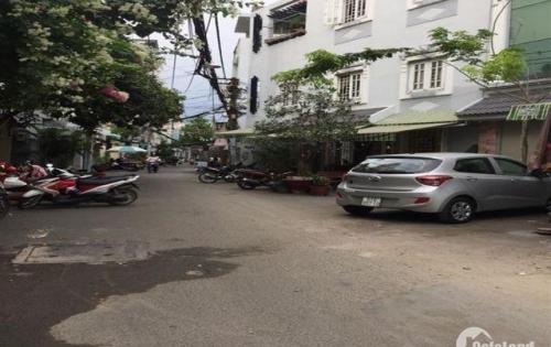 Mặt Tiền Kinh Doanh Nguyễn Thanh Tuyền, 140m, Chỉ 12 Tỷ.