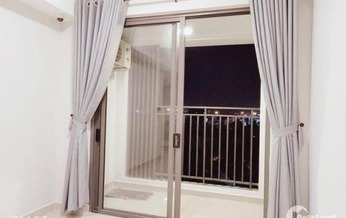 Định cư nước ngoài bán gấp căn hộ Botanica 2PN bao phí giá tốt 3.3 tỷ liên hệ:0901412841