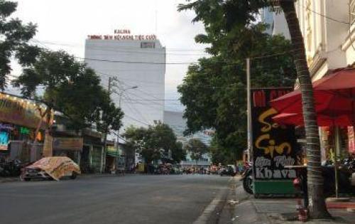 Bán nhà Tân Kỳ Tân Quý – ngay Aeon 4,5x28.5 đúc 5,5 tấm giá 22 tỷ