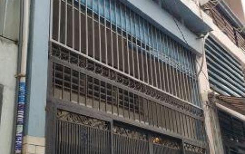 Chính chủ bán nhà H4m Lê Trọng Tấn,dt 4x8m, 1 lửng 1 lầu giá 3.25 tỷ,p Tây Thạnh