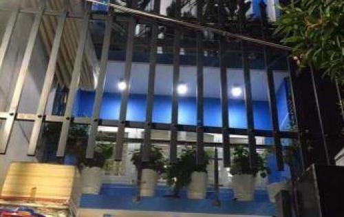 Bán nhà hẻm xe hơi Đô Đốc Long, dt 4 x17 ,  2 lầu, giá 5 tỷ 6 tl