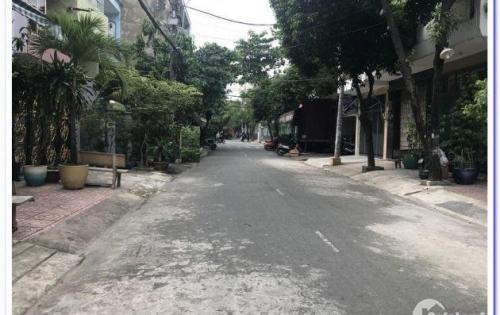 HOT Bán nhà MT Trần Thủ Độ 3,79x18m(NH 4m) - 2 lầu - Giá 7,5 tỷ TL