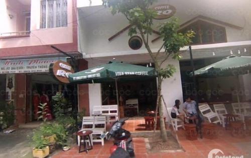 Bán nhà hẻm VIP 368 Tân Sơn Nhì đường nhựa 16m DT 8.5x9m
