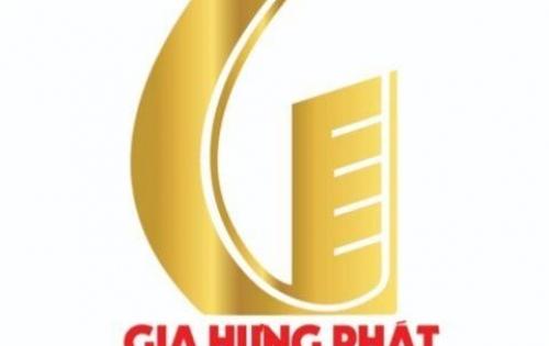 Định Cư NN bán gấp nhà hẻm đường Phan Anh, Quận Tân Phú, Giá 6.4 Tỷ(TL)