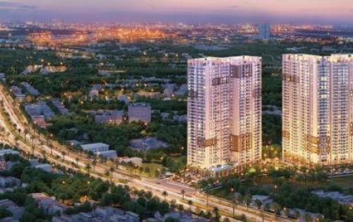Nhận giữ chỗ ưu tiên GĐ 1- dự án Opal Boulevard Phạm Văn Đồng