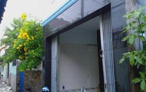 bán nhà mới xây rẻ thủ đức phường hiệp bình phước quận thủ đức