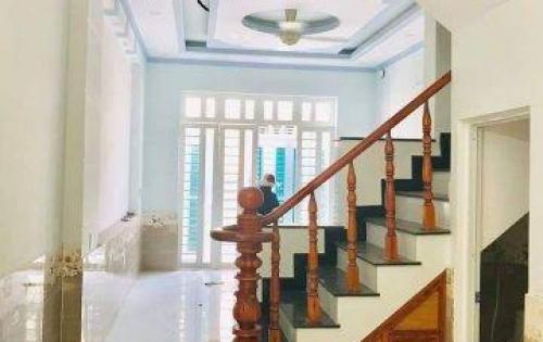 Bán nhà : Thủ Đức, Thiết kế đẹp, theo phong cach châu âu ,giá Việt Nam.