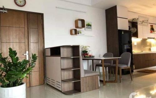 Cần bán căn hộ The navita nhận nhà ngay trao tay sổ hồng thiết kế đẹp 87m2