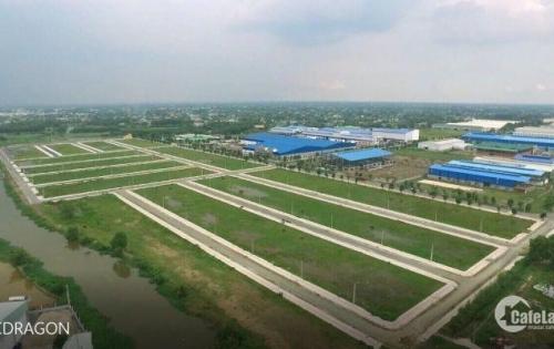 Cần chuyển nhượng căn hộ Flora Novia MT Phạm Văn Đồng - Đào Trinh Nhất